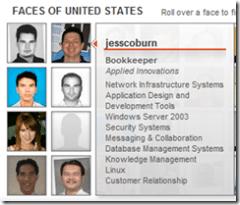 Jess-Win2008-Face-bookkeeper
