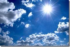 newsletter-cloud-Fotolia_7902069_S