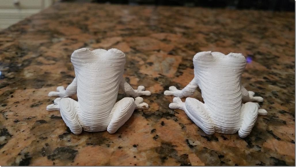 Using Slic3r and the XYZ Printing Da Vinci 1 0 – Jess Coburn